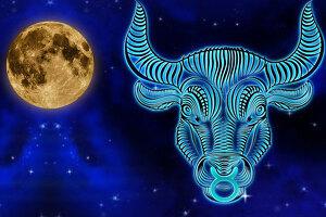 12 de noviembre 2019 - Luna Llena en Tauro: Tu predicción especial (y su ritual mágico)