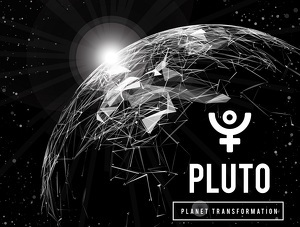 Plutón directo en Octubre de 2019 ¿Cómo te afectará según tu fecha de nacimiento?