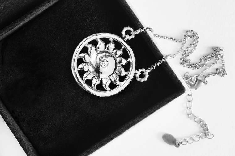 Tu mejor amuleto de la suerte según tu zodiacal: 12 signos, 12 talismanes y amuletos