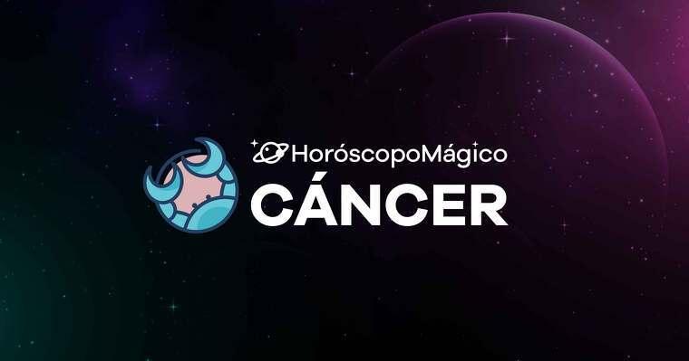 HoroscopoDiciembre