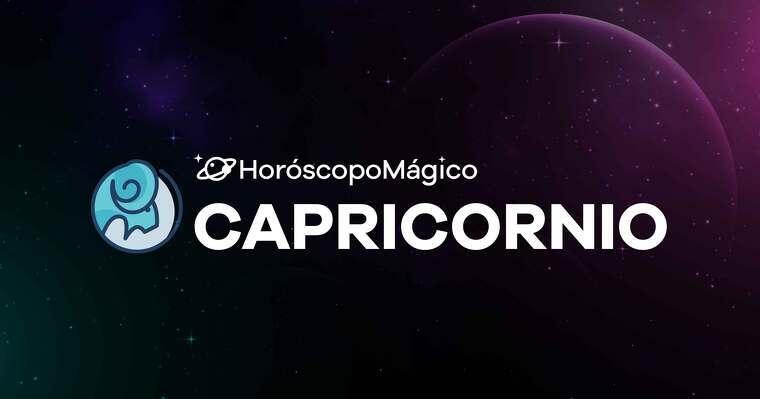 HoroscopoOctubre