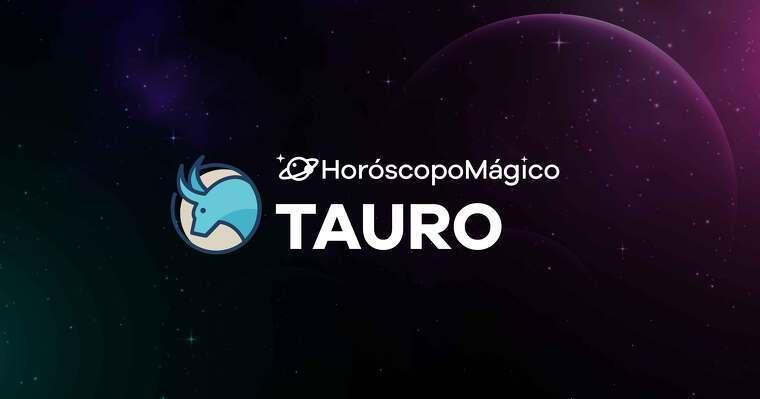 Horóscopo Mágico anuales 2019