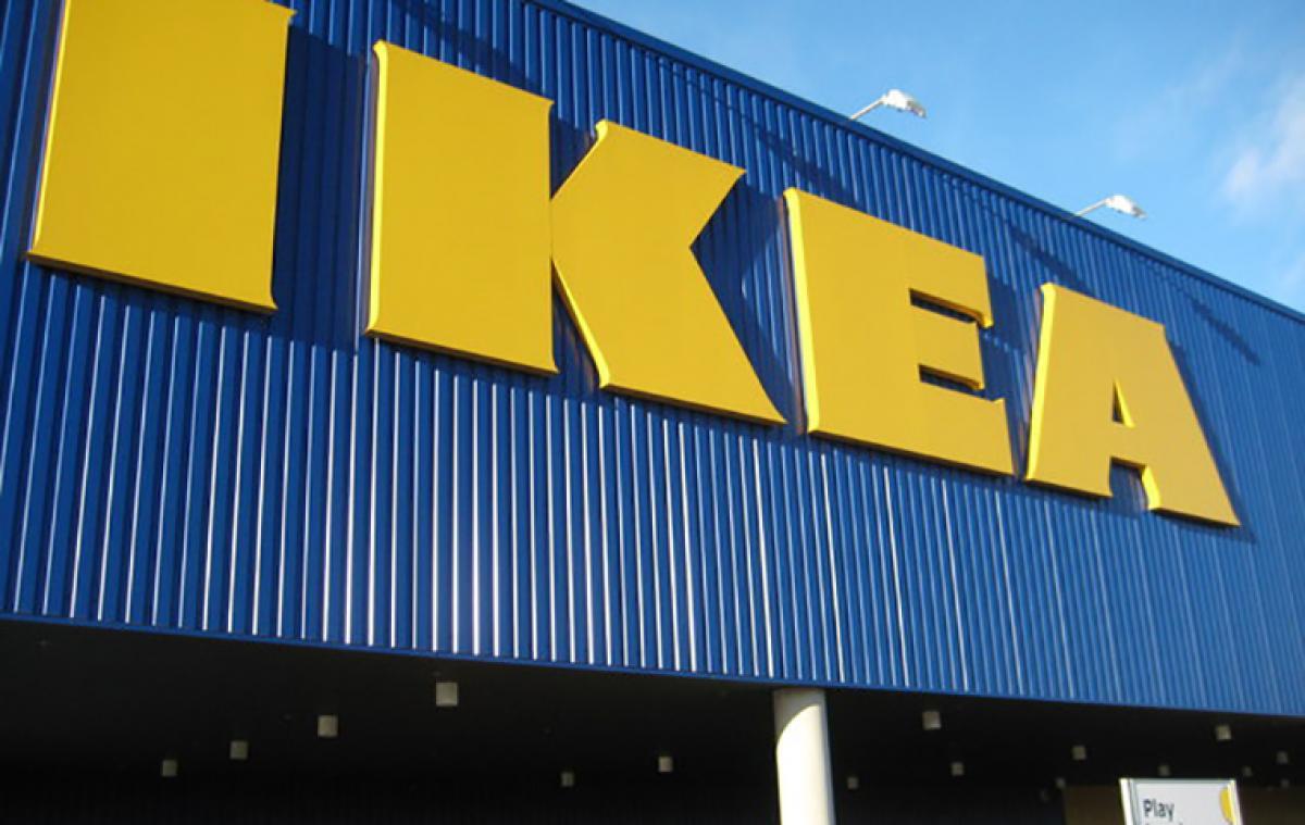 Los proveedores de ikea son esenciales para poder mantener - Todos los productos ikea ...