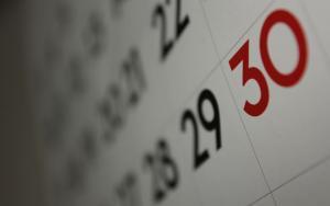 El nou calendari escolar de Cantàbria genera debat.