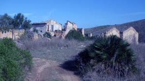 Imatge del poble.