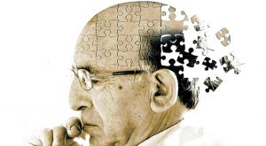 Les persones amb alzheimer processen de forma menys eficaç les cares en posició normal que els rostres invertits i els cotxes.