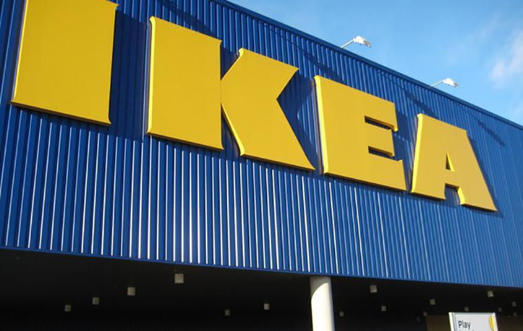 Ikea sevilla a los tribunales por despidos improcedentes - Ikea de sevilla ...