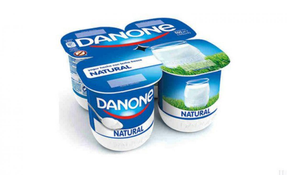 Los mejores y peores yogures seg n la organizaci n de - Las mejores marcas de sofas ...