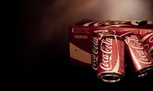 La Coca-cola afecta de manera negativa a nuestro organismo