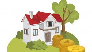 L'euríbor plus pot encarir les hipoteques fins a 150 euros al mes