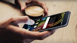 Els Mossos alerten que l'aplicació 2Accounts conté un virus informàtic
