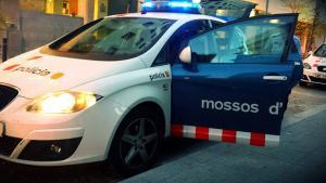 Els Mossos ja han alertat de diversos casos