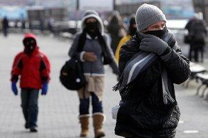 L'ambient fred s'imposarà les pròximes nits