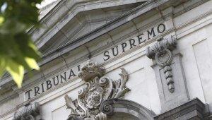 El tribunal considera que l'acusada desconeixia l'edat del menor
