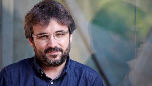 Jordi Èvole, de nou al centre de la polèmica