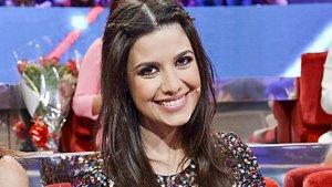 La presentadora Ares Teixidó s'incorpora a 'Zapeando'