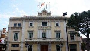 L'Hospitalet preveu la construcció de 115 habitatges de protecció oficial al barri de Sant Josep