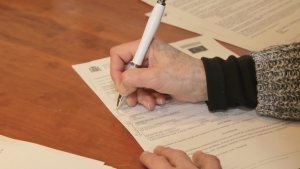 Sant Boi de Llobregat contracta 70 persones amb dificultats d'inserció laboral