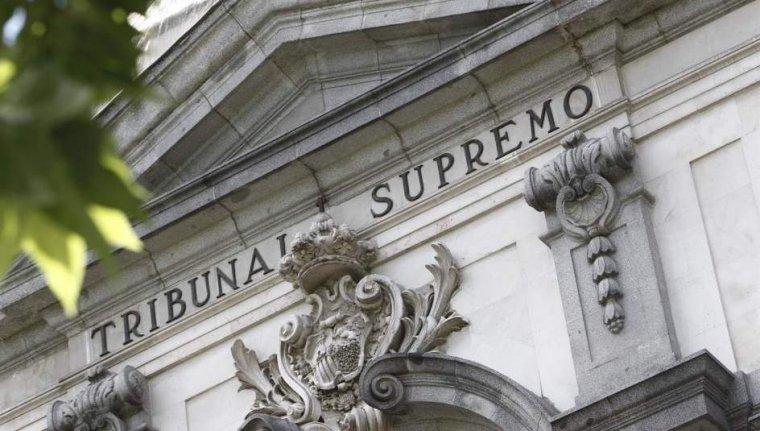 El Tribunal Suprem va informar fa uns dies que el judici de l'1-O s'iniciarà el 12 de febrer