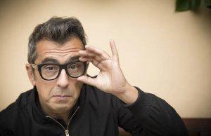 Andreu Buenafuente podria tornar a TV3
