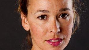 Beth Rodergas ha confessat que pateix endometriosi
