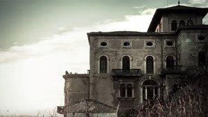 Imatge de l'edifici