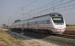 La vaga de Renfe i Adif afectarà totes les línies de servei de Rodalies Catalunya.