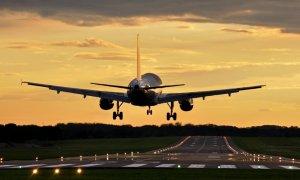 L'aeroport del Prat ara tindrà dos vols directes a La Havana i Hong Kong