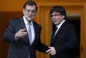 El mitjà alemany no entén la postura del govern espanyol