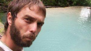 Pau Pérez va ser assassinat a sang freda pel terrorista fugit i protagonista de la matança a Barcelona.