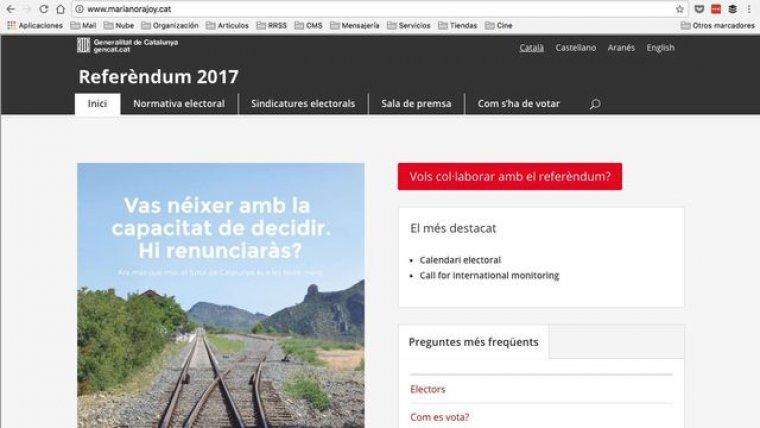 Imatge del web.