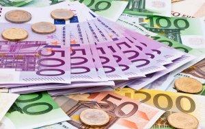 Els diners que costarà la independència