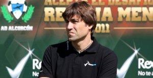 Julio Salinas