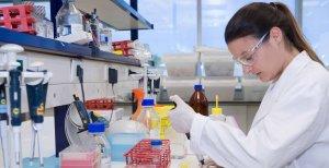 La biofarmacèutica Oryzon Genomics ha fet públic avui que traslladarà la seva seu de Barcelona a Madrid.
