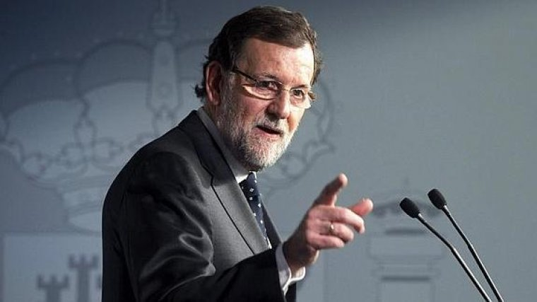 El govern espanyol no considera vàlida la resposta de Carles Puigdemont