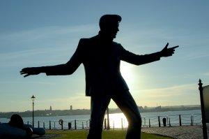 Imatge d'Elvis