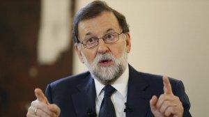 El govern espanyol nega haver restringit l'accés a la informació als Mossos