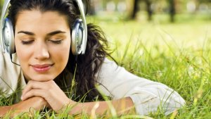 La ciència ha donat a conèixer 10 cançons que ens fan sentir millor