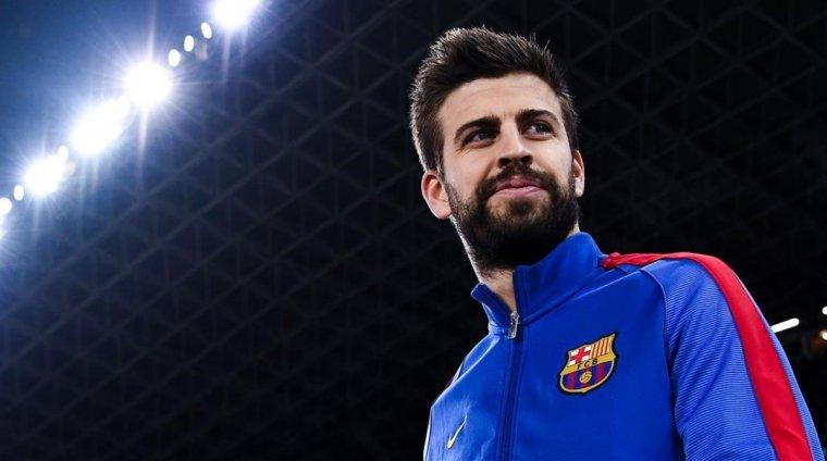 Gerard Piqué ha comprat el FC Andorra per impulsar-lo cap al futbol professional