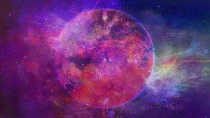 El planeta Nibiru seria l'origen dels ésser humans segons Sitchin