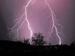 Els xàfecs i les tempestes tornen aquest cap de setmana