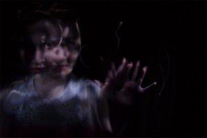 Estefanía Gutierrez es la protagonista d'un tràgic cas que es va iniciar amb una sessió de Ouija