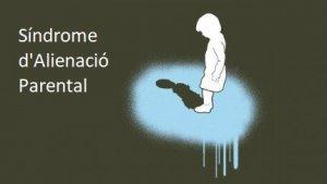 Descobreix què és la Síndrome d'Alienació Parental i com pot afectar els nens