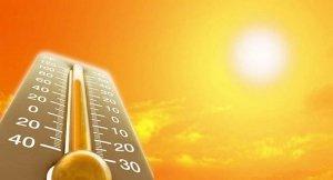 Aquest dimecres ha finalitzat l'onada de calor