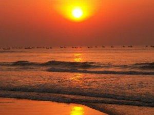 El sol seguirà dominant a gran part del país
