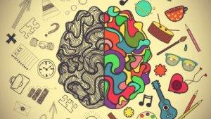 Els millors 18 grups a Facebook relacionats amb la psicologia