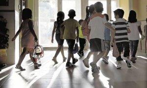 Un total de 3000 nens de Barcelona no estan vacunats perquè els seus pares no ho veuen necessari