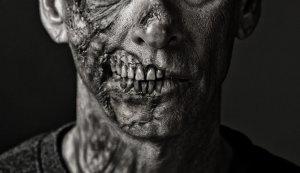 Zombis, infectats, morts vivents... tenen molts noms però sempre són igual de terrorífics