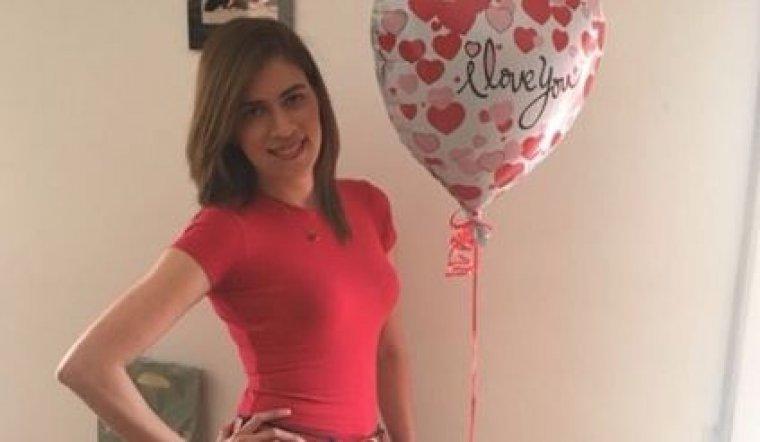 La jove Vianca va desaparèixer a la ciutat de Granollers, al Vallès Oriental