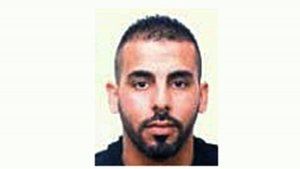 "Abdelouahab Taib ""Wahab"", l'home abatut pels Mossos a Cornellà"